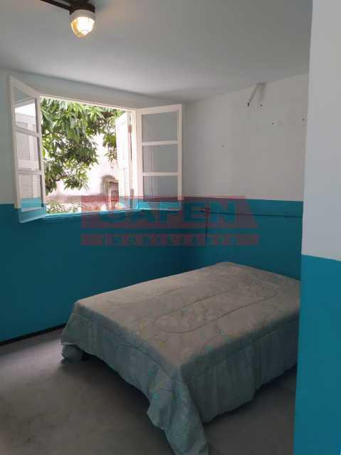 e84ba277-59d3-4458-8404-ca0cb3 - Casa 12 quartos para venda e aluguel Botafogo, Rio de Janeiro - R$ 4.500.000 - GACA120001 - 16