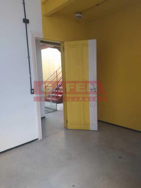 fdf7ddf3-1ea2-4973-b7d8-56612d - Casa 12 quartos para venda e aluguel Botafogo, Rio de Janeiro - R$ 4.500.000 - GACA120001 - 18