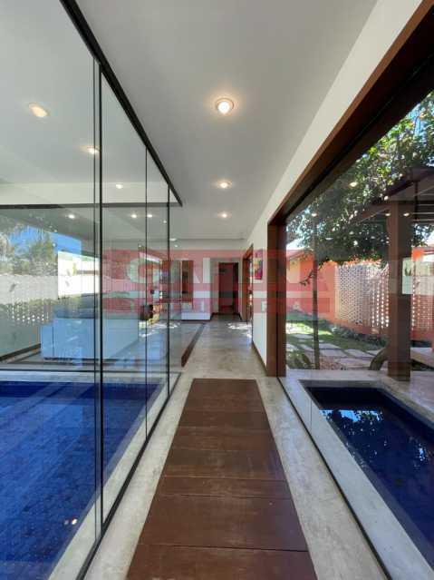 WhatsApp Image 2021-04-19 at 1 - Maravilhosa Casa na Marina de Búzios - GACA60004 - 3