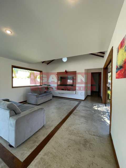 WhatsApp Image 2021-04-19 at 1 - Maravilhosa Casa na Marina de Búzios - GACA60004 - 4