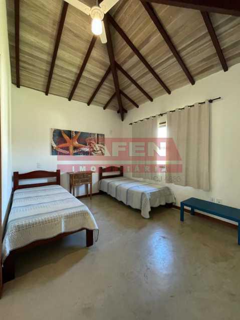 WhatsApp Image 2021-04-19 at 1 - Maravilhosa Casa na Marina de Búzios - GACA60004 - 5