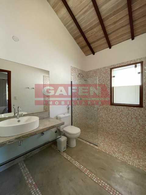 WhatsApp Image 2021-04-19 at 1 - Maravilhosa Casa na Marina de Búzios - GACA60004 - 6