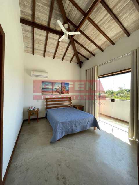 WhatsApp Image 2021-04-19 at 1 - Maravilhosa Casa na Marina de Búzios - GACA60004 - 7