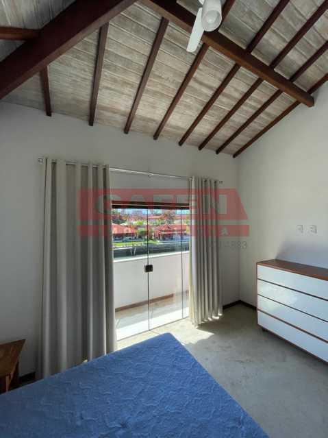 WhatsApp Image 2021-04-19 at 1 - Maravilhosa Casa na Marina de Búzios - GACA60004 - 9