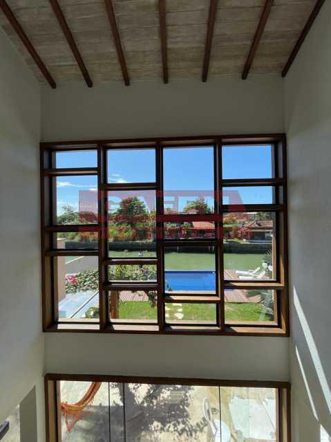 WhatsApp Image 2021-04-19 at 1 - Maravilhosa Casa na Marina de Búzios - GACA60004 - 10