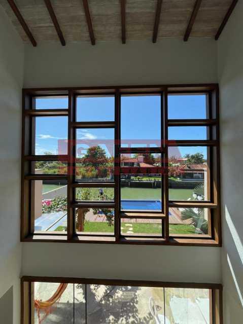 WhatsApp Image 2021-04-19 at 1 - Maravilhosa Casa na Marina de Búzios - GACA60004 - 11