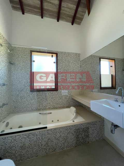 WhatsApp Image 2021-04-19 at 1 - Maravilhosa Casa na Marina de Búzios - GACA60004 - 14