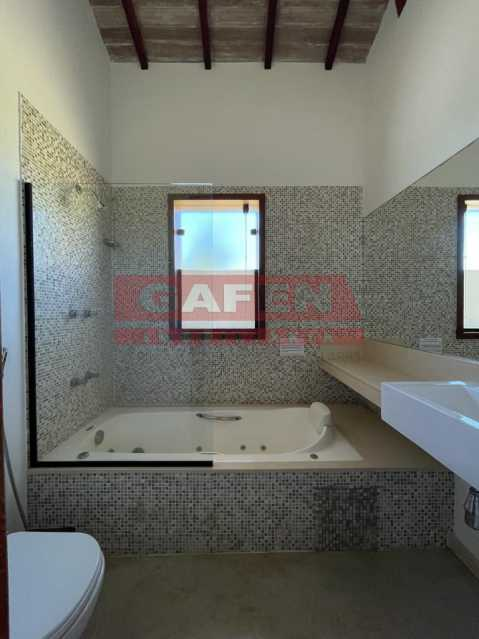 WhatsApp Image 2021-04-19 at 1 - Maravilhosa Casa na Marina de Búzios - GACA60004 - 15
