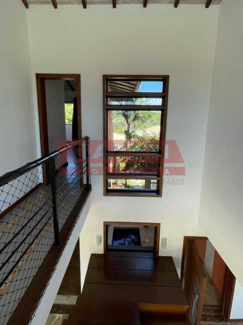 WhatsApp Image 2021-04-19 at 1 - Maravilhosa Casa na Marina de Búzios - GACA60004 - 18