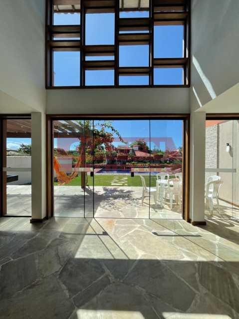 WhatsApp Image 2021-04-19 at 1 - Maravilhosa Casa na Marina de Búzios - GACA60004 - 19