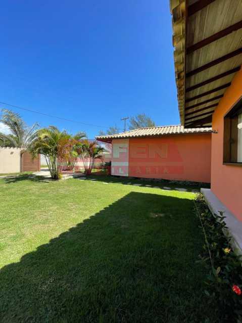 WhatsApp Image 2021-04-19 at 1 - Maravilhosa Casa na Marina de Búzios - GACA60004 - 20