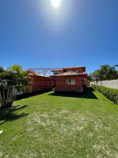 WhatsApp Image 2021-04-19 at 1 - Maravilhosa Casa na Marina de Búzios - GACA60004 - 21