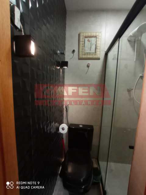 2be98d73-22e1-43c9-9fa9-10f5dd - Apartamento 1 quarto à venda Ipanema, Rio de Janeiro - R$ 715.000 - GAAP10338 - 7