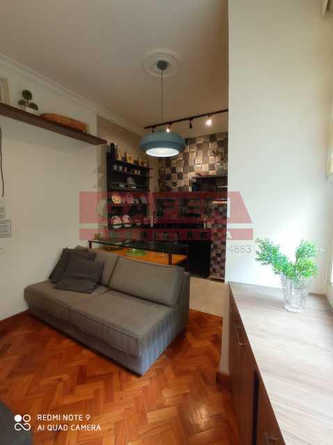 07c5ec8b-7702-4634-bf19-ff7dcc - Apartamento 1 quarto à venda Ipanema, Rio de Janeiro - R$ 715.000 - GAAP10338 - 3