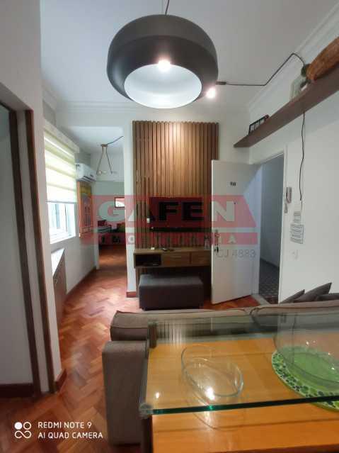 1437e2dd-1748-4fa8-8042-b4eeba - Apartamento 1 quarto à venda Ipanema, Rio de Janeiro - R$ 715.000 - GAAP10338 - 5