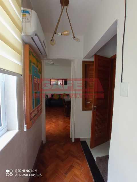 6999ae5e-fb00-41a4-8eef-dcd0a6 - Apartamento 1 quarto à venda Ipanema, Rio de Janeiro - R$ 715.000 - GAAP10338 - 12