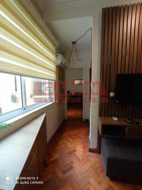 bd5eb3ff-7177-4528-8ed3-245e9d - Apartamento 1 quarto à venda Ipanema, Rio de Janeiro - R$ 715.000 - GAAP10338 - 14