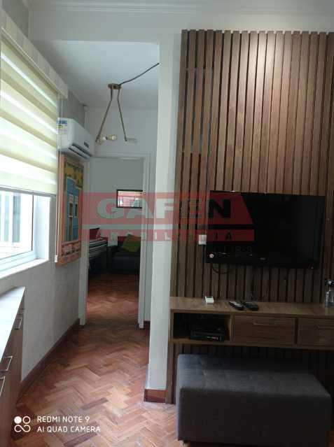 cd4ebeef-5193-407d-9116-2340e2 - Apartamento 1 quarto à venda Ipanema, Rio de Janeiro - R$ 715.000 - GAAP10338 - 15