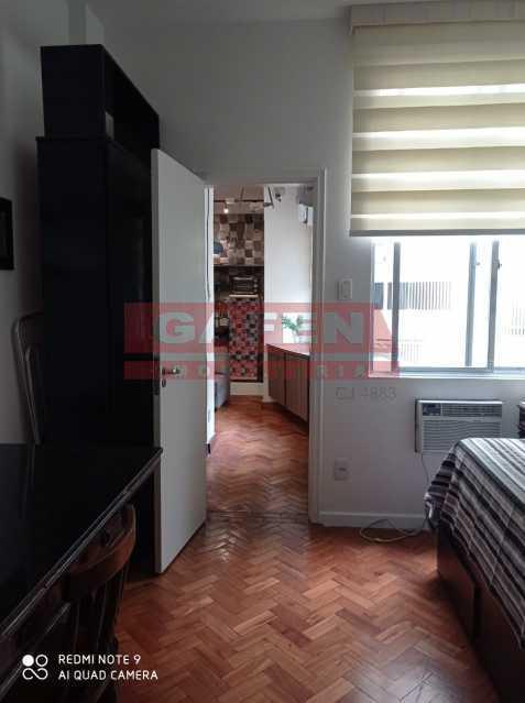 d8915943-c94a-4d8f-ae54-a5d2cf - Apartamento 1 quarto à venda Ipanema, Rio de Janeiro - R$ 715.000 - GAAP10338 - 11
