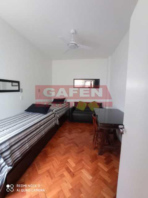 e47446a2-e999-441f-b621-79f6e9 - Apartamento 1 quarto à venda Ipanema, Rio de Janeiro - R$ 715.000 - GAAP10338 - 8