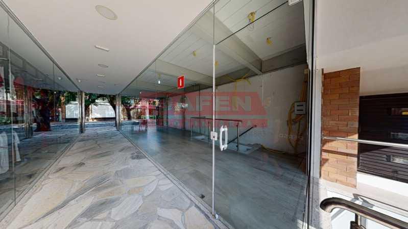 -Loja-Rua-das-Pedras-BUZIOS-05 - Excelente loja com 2 pavimentos na rua das pedras, no centro de búzios com vista para o mar. - GALJ00024 - 3