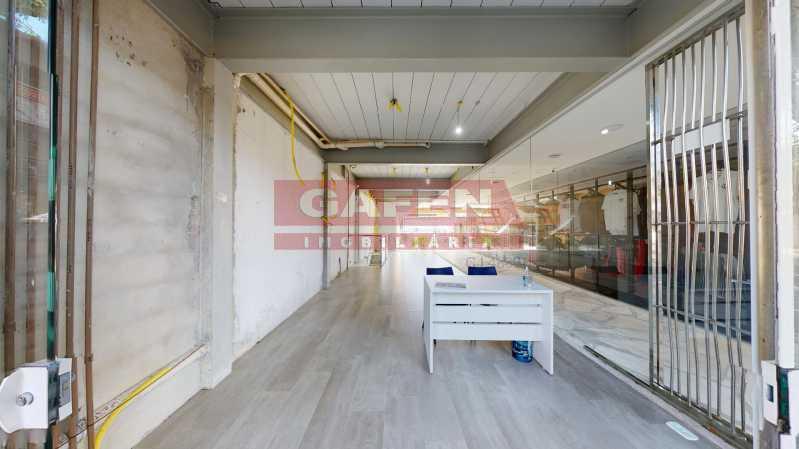 -Loja-Rua-das-Pedras-BUZIOS-05 - Excelente loja com 2 pavimentos na rua das pedras, no centro de búzios com vista para o mar. - GALJ00024 - 4