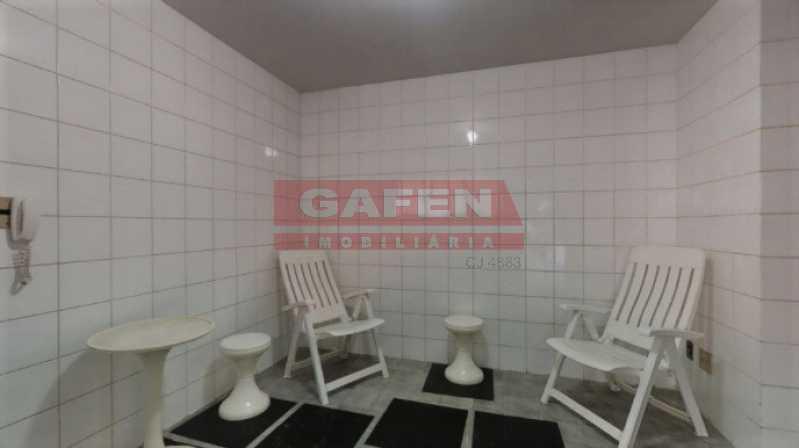 O - EXCELENTE APARTAMENTO NO CATETE. - GAAP20604 - 17