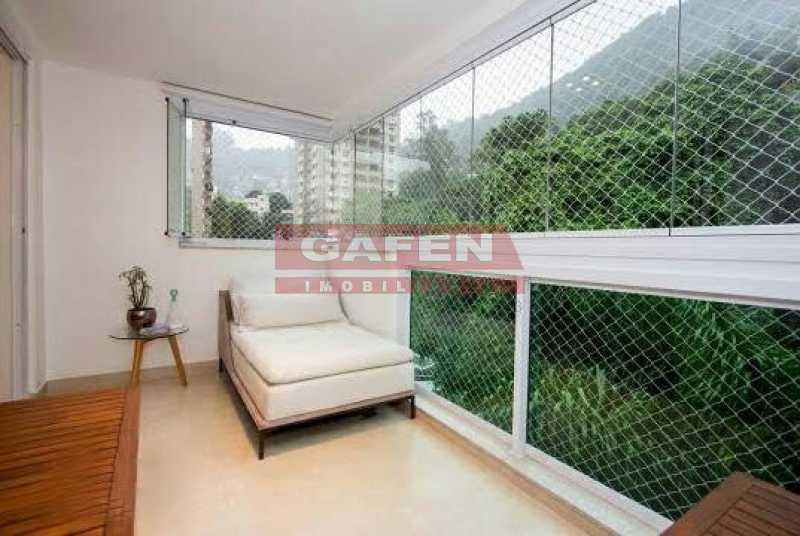 IMG_20210515_211354 - EXCELENTE COBERTURA EM LARANJEIRAS. - GACO30074 - 11