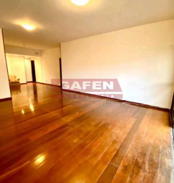 Screenshot_1 - Apartamento 3 quartos à venda Lagoa, Rio de Janeiro - R$ 2.300.000 - GAAP30795 - 1