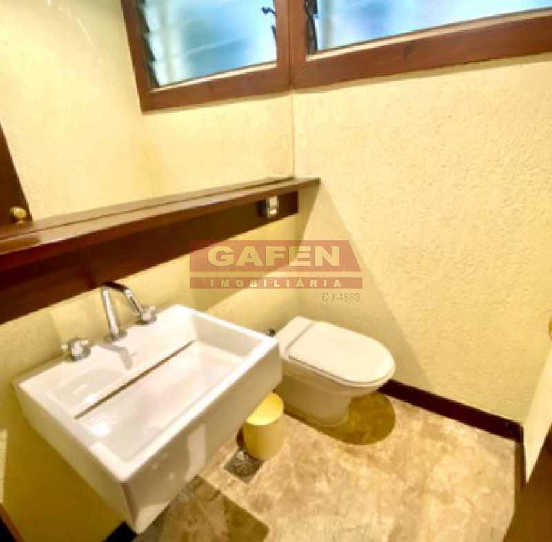 Screenshot_2 - Apartamento 3 quartos à venda Lagoa, Rio de Janeiro - R$ 2.300.000 - GAAP30795 - 6