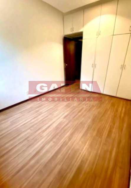 Screenshot_3 - Apartamento 3 quartos à venda Lagoa, Rio de Janeiro - R$ 2.300.000 - GAAP30795 - 3