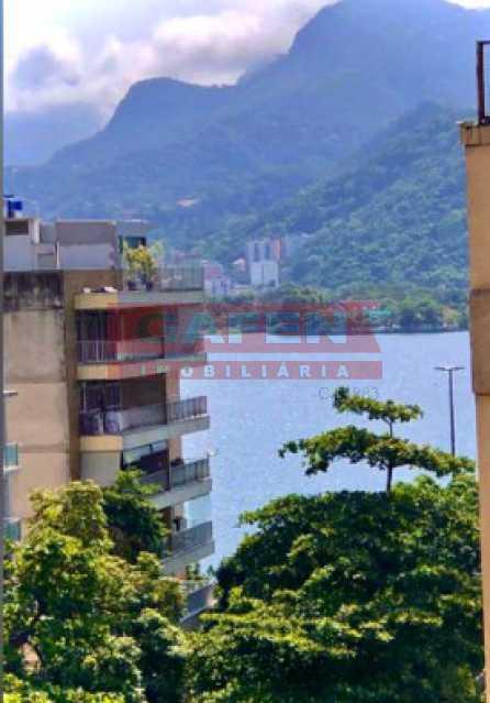 Screenshot_4 - Apartamento 3 quartos à venda Lagoa, Rio de Janeiro - R$ 2.300.000 - GAAP30795 - 7