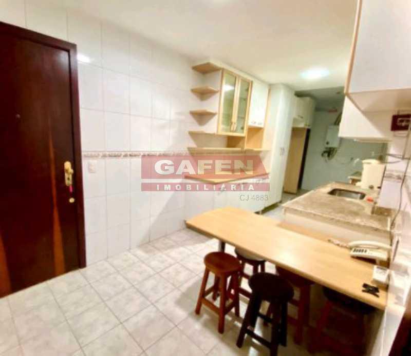 Screenshot_5 - Apartamento 3 quartos à venda Lagoa, Rio de Janeiro - R$ 2.300.000 - GAAP30795 - 5