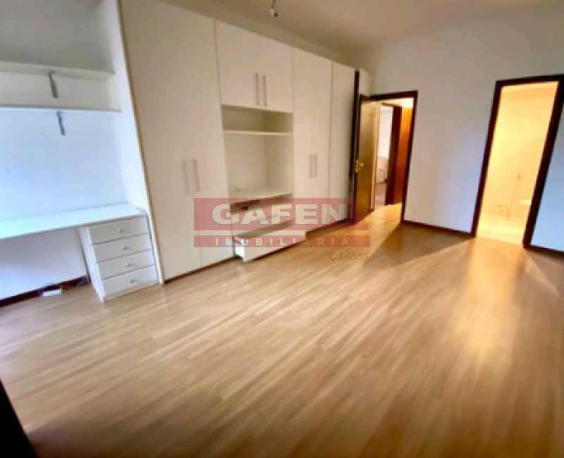 Screenshot_7 - Apartamento 3 quartos à venda Lagoa, Rio de Janeiro - R$ 2.300.000 - GAAP30795 - 4