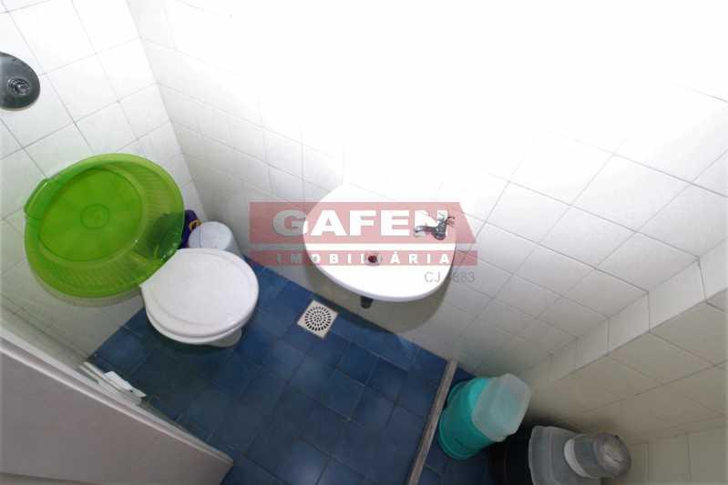 IMG_2222 - EXCELENTE APARTAMENTO NO FLAMENGO. - GAAP20606 - 15