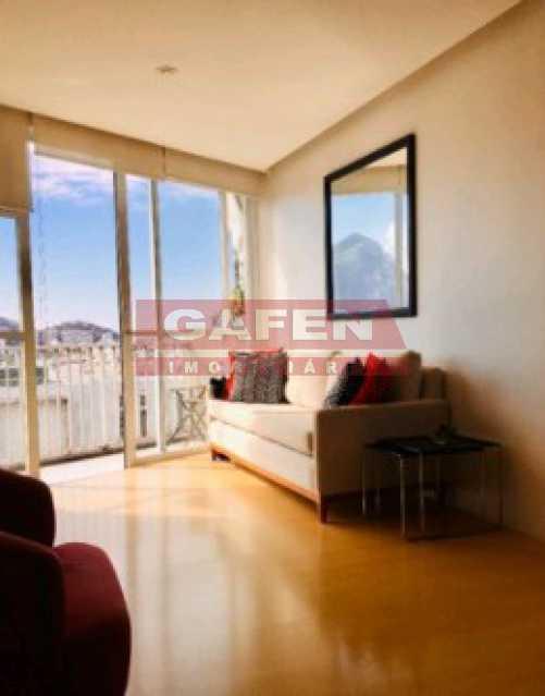 Screenshot_2 - Apartamento 2 quartos para alugar Leblon, Rio de Janeiro - R$ 5.800 - GAAP20608 - 3