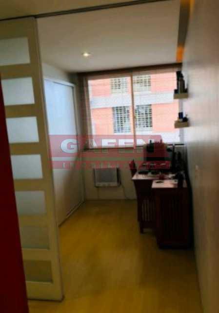 Screenshot_3 - Apartamento 2 quartos para alugar Leblon, Rio de Janeiro - R$ 5.800 - GAAP20608 - 8