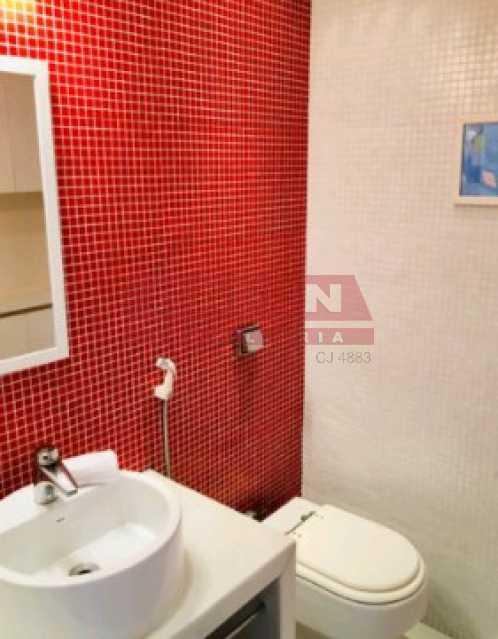 Screenshot_4 - Apartamento 2 quartos para alugar Leblon, Rio de Janeiro - R$ 5.800 - GAAP20608 - 9