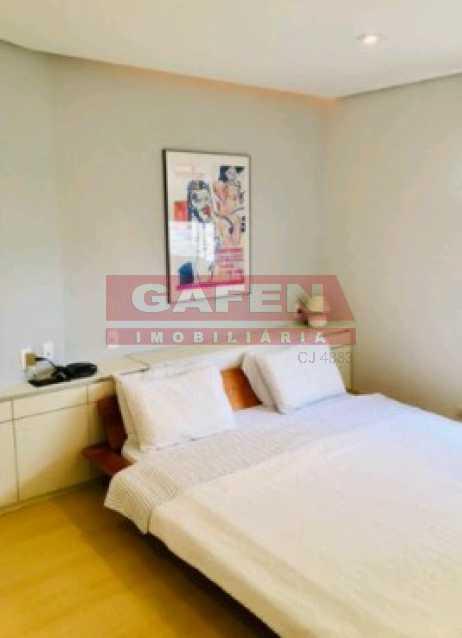 Screenshot_5 - Apartamento 2 quartos para alugar Leblon, Rio de Janeiro - R$ 5.800 - GAAP20608 - 7