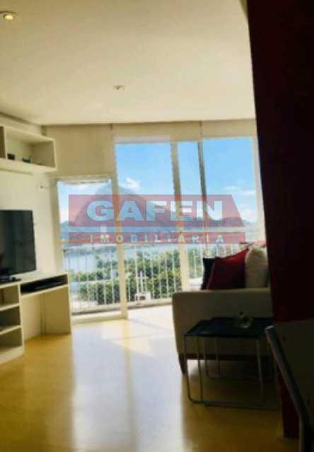 Screenshot_6 - Apartamento 2 quartos para alugar Leblon, Rio de Janeiro - R$ 5.800 - GAAP20608 - 4