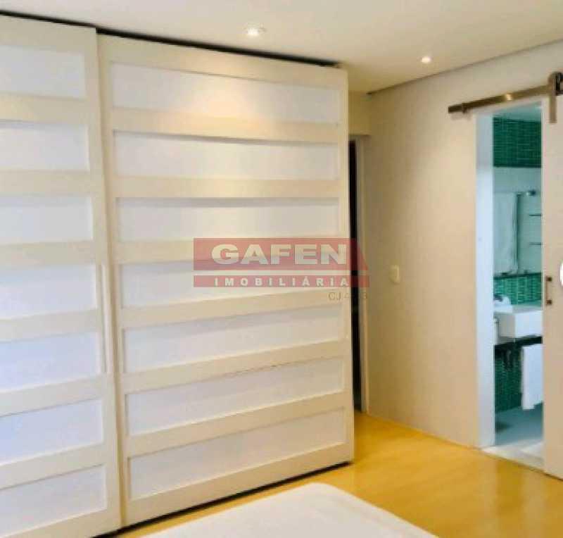 Screenshot_7 - Apartamento 2 quartos para alugar Leblon, Rio de Janeiro - R$ 5.800 - GAAP20608 - 6