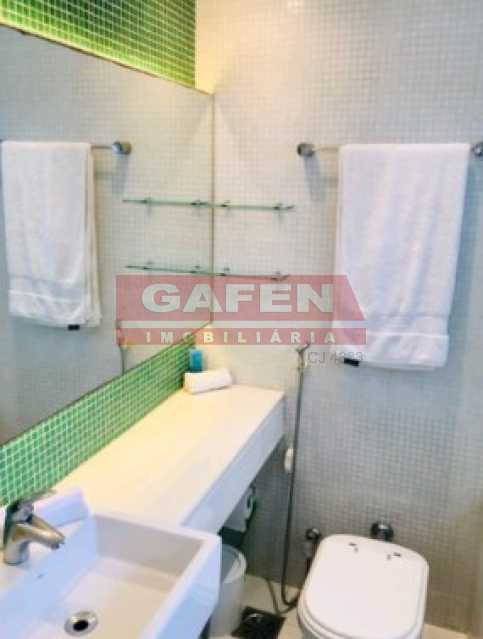 Screenshot_8 - Apartamento 2 quartos para alugar Leblon, Rio de Janeiro - R$ 5.800 - GAAP20608 - 10