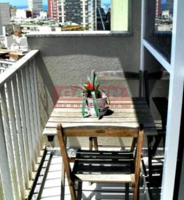 Screenshot_9 - Apartamento 2 quartos para alugar Leblon, Rio de Janeiro - R$ 5.800 - GAAP20608 - 1