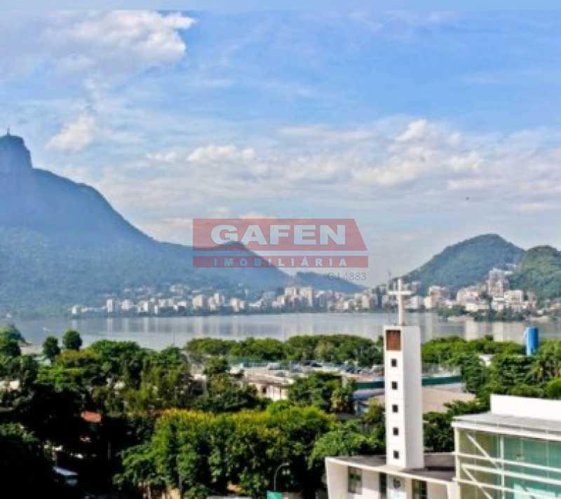 Screenshot_10 - Apartamento 2 quartos para alugar Leblon, Rio de Janeiro - R$ 5.800 - GAAP20608 - 13