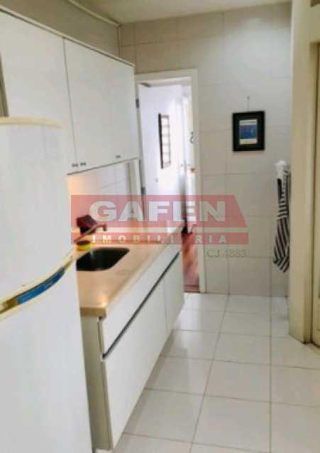 Screenshot_11 - Apartamento 2 quartos para alugar Leblon, Rio de Janeiro - R$ 5.800 - GAAP20608 - 12