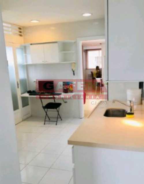 Screenshot_12 - Apartamento 2 quartos para alugar Leblon, Rio de Janeiro - R$ 5.800 - GAAP20608 - 11