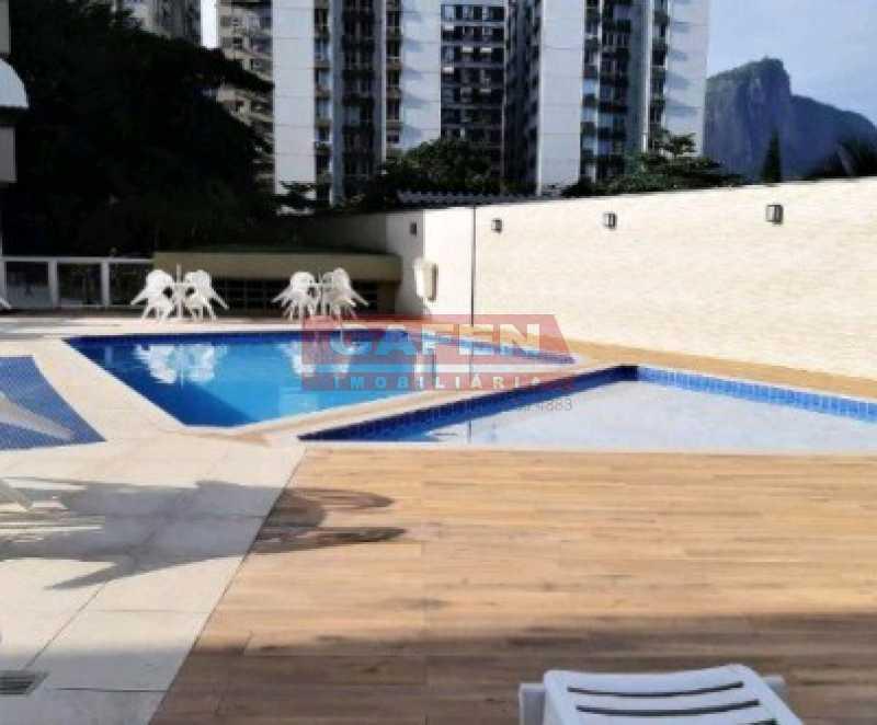 Screenshot_13 - Apartamento 2 quartos para alugar Leblon, Rio de Janeiro - R$ 5.800 - GAAP20608 - 14