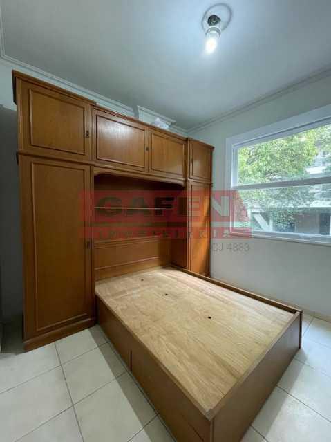2b3a9b74-12da-4706-aa65-5c4620 - Apartamento 1 quarto para alugar Copacabana, Rio de Janeiro - R$ 1.100 - GAAP10339 - 1
