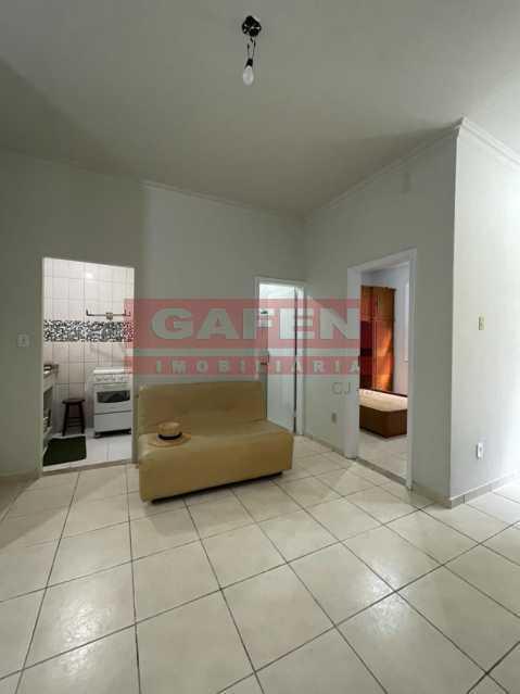 41f968d7-9336-4dad-8dd3-b538f8 - Apartamento 1 quarto para alugar Copacabana, Rio de Janeiro - R$ 1.100 - GAAP10339 - 3