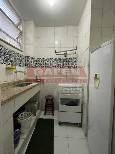 743eb4b1-d0a6-4ef4-b889-ac14d6 - Apartamento 1 quarto para alugar Copacabana, Rio de Janeiro - R$ 1.100 - GAAP10339 - 7
